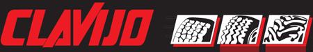 Blog Neumáticos Clavijo Logo