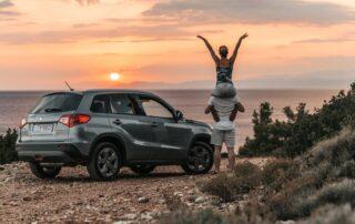 Vacaciones 2020: Los 10 puntos de tu vehículo que debes revisar antes de salir