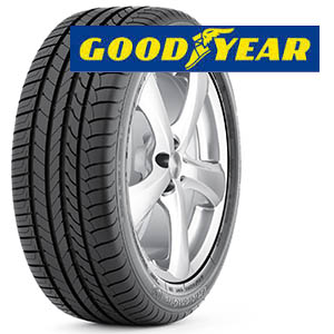 neumatico-255-45r20-101y-efficientgrip--rof-fp-goodyear