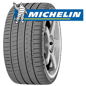camara-21-ultra-heavy-duty-michelin---no-utilizar