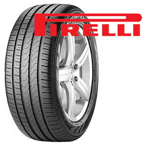 NEUMATICO 90B16 74H NIGHT DRAGON MT90B16 M/C TL PIRELLI