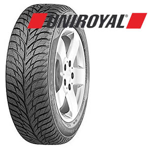 neumatico-225-40r18-92y-rainsport-3-xl-uniroyal